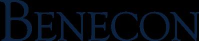 Benecon Portal